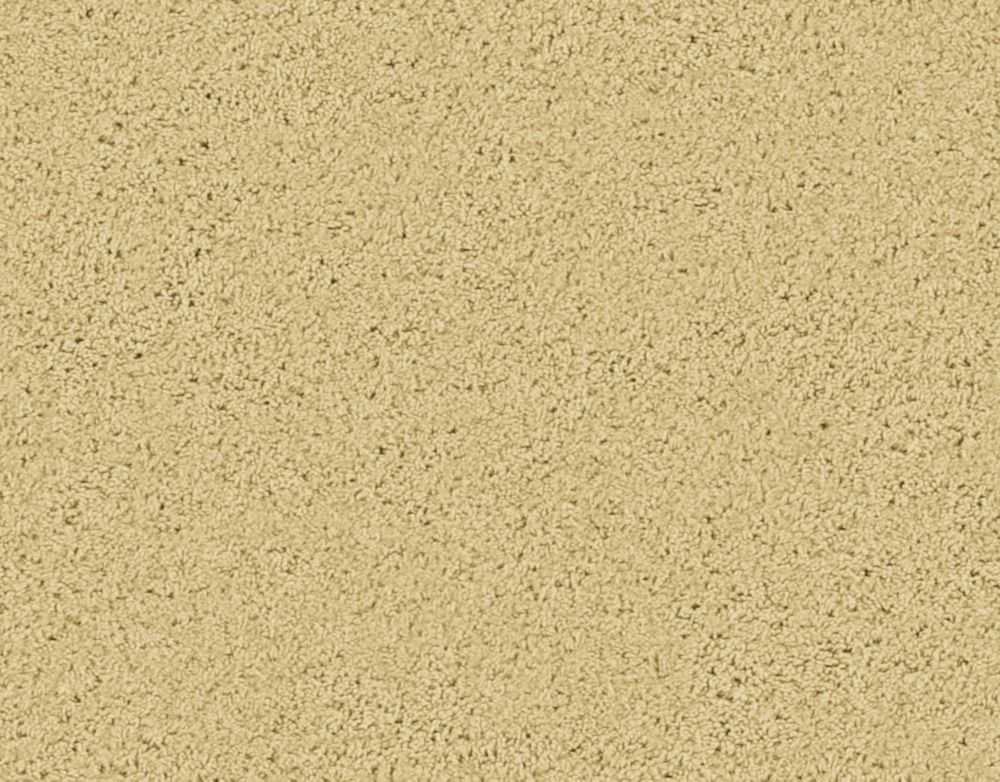Enticing II - Pottery Carpet - Per Sq. Ft.