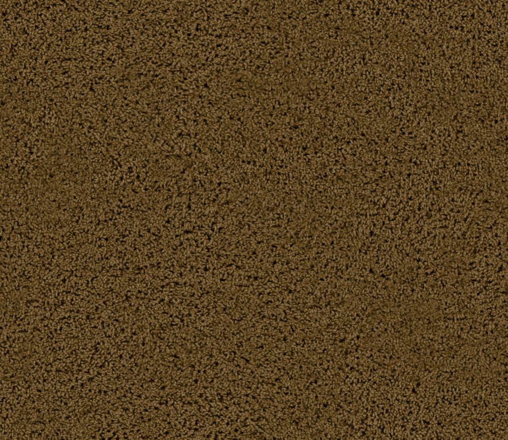 Enticing I - Daim tapis - Par pieds carrés
