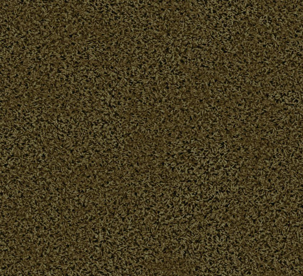 Pleasing I - Canyon tapis - Par pieds carrés