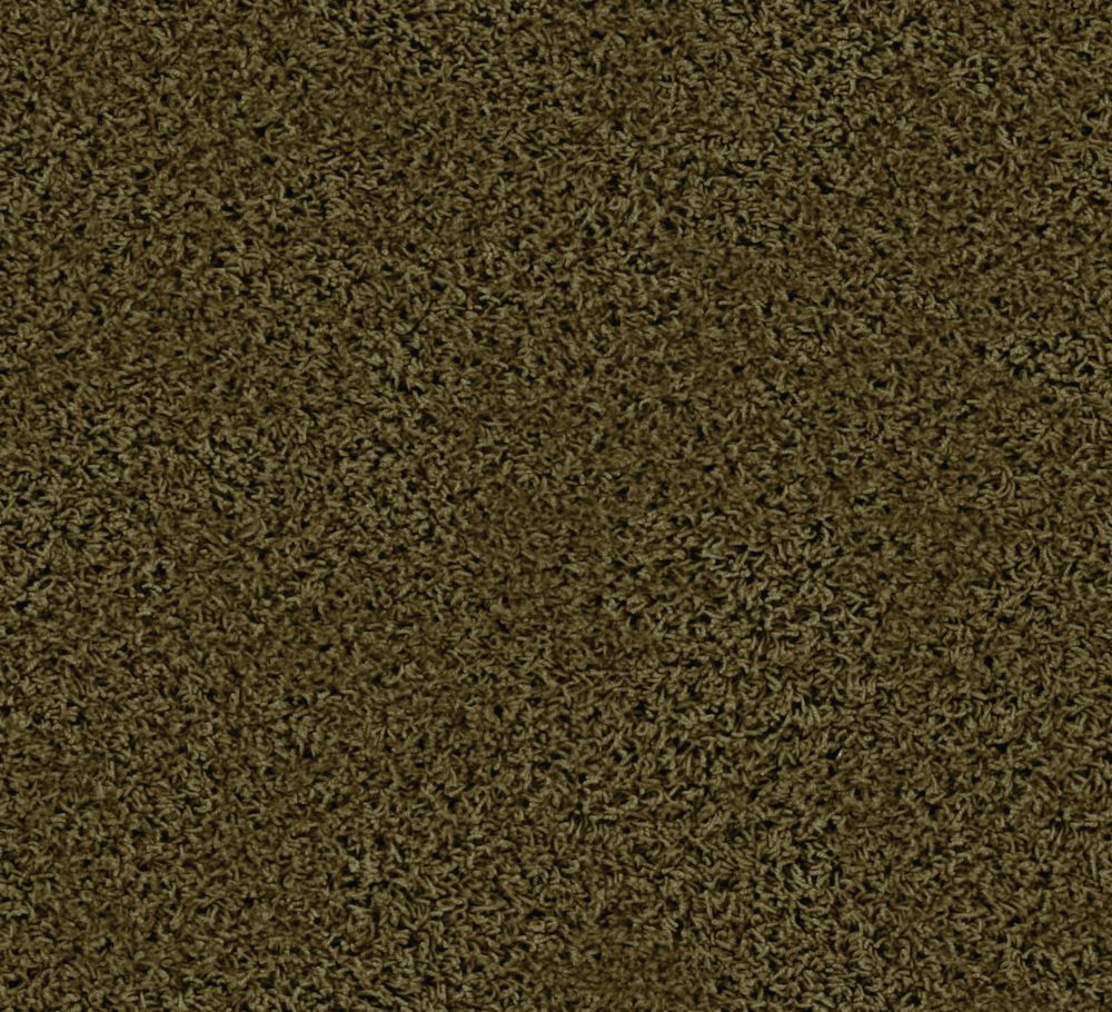 Pleasing I - Deep Canyon Carpet - Per Sq. Ft.