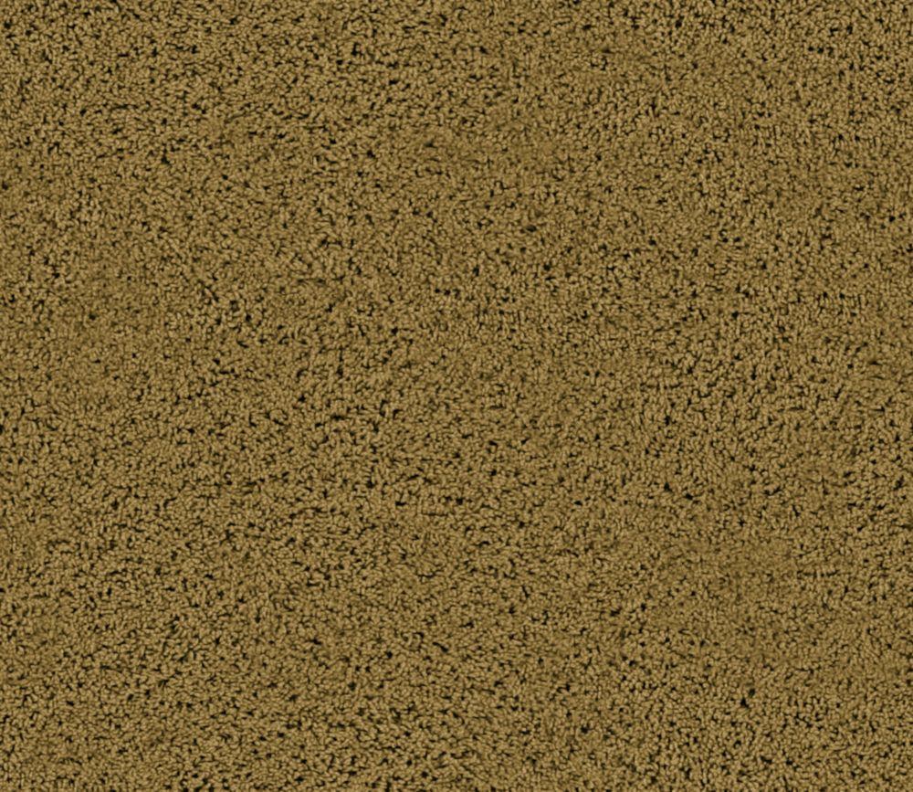 Enticing I - Carrefour tapis - Par pieds carrés