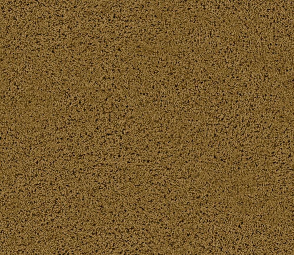 Enticing I - Adobe Hut Carpet - Per Sq. Ft.