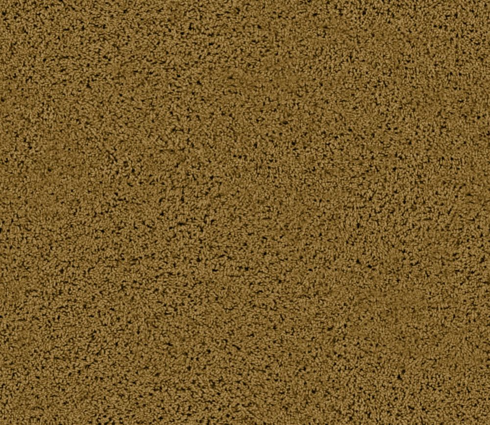Enticing I - Adobe Hut Carpet - Per Sq. Ft.