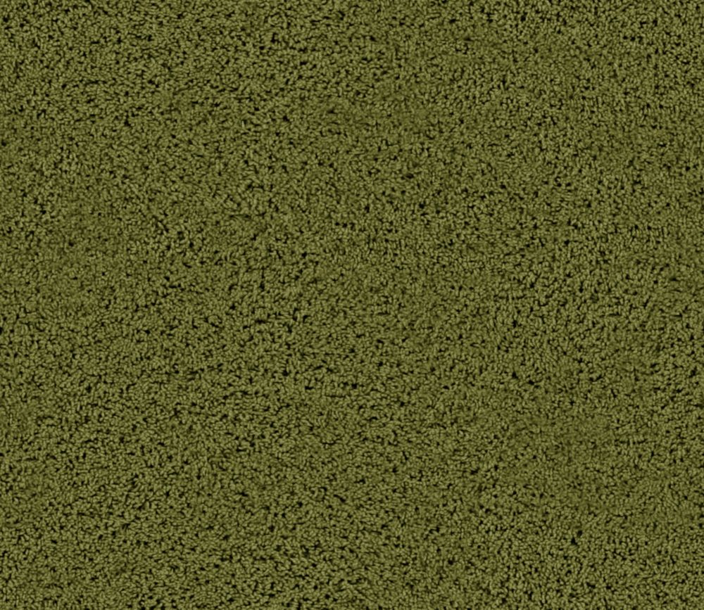Enticing I - Pine Needle Carpet - Per Sq. Ft.