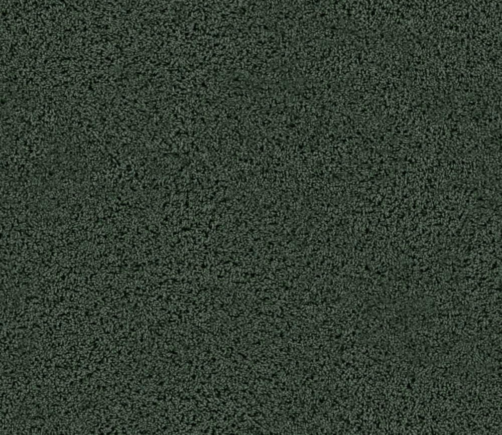 Enticing I - Cascade tapis - Par pieds carrés