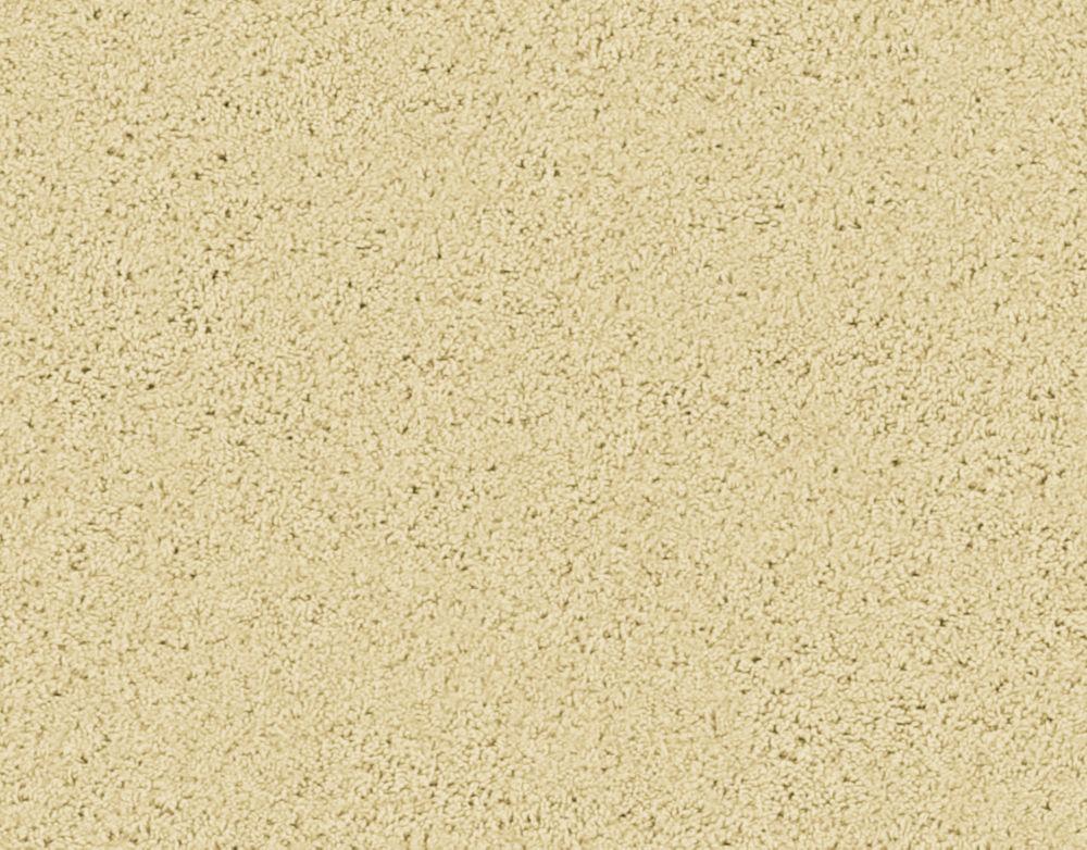 Enticing II - Graminée tapis - Par pieds carrés