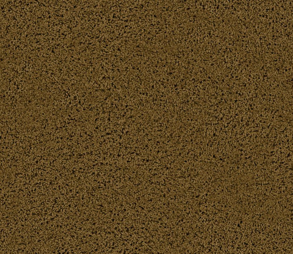 Enticing I - Frontière tapis - Par pieds carrés
