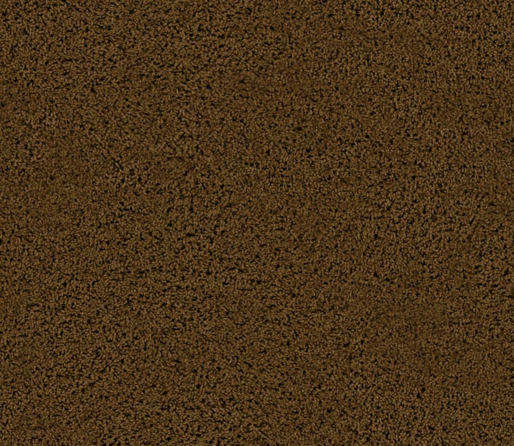 Enticing I - Treasure Chest Carpet - Per Sq. Ft.