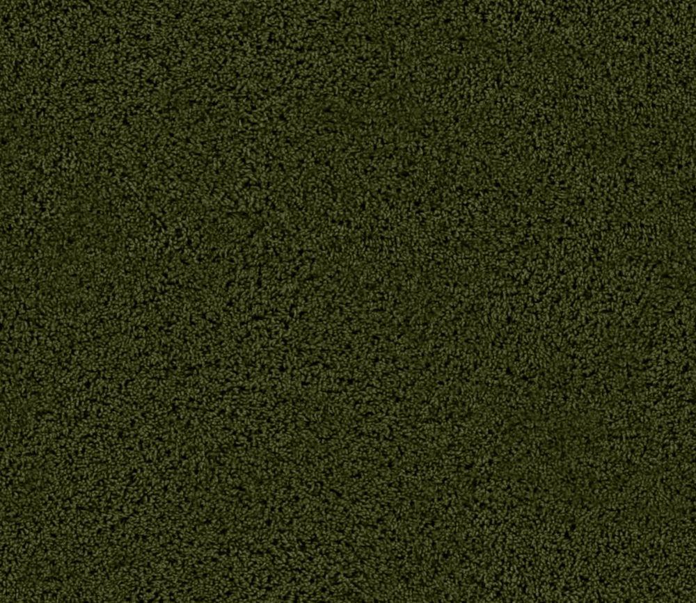 Enticing I - Marsh Carpet - Per Sq. Ft.
