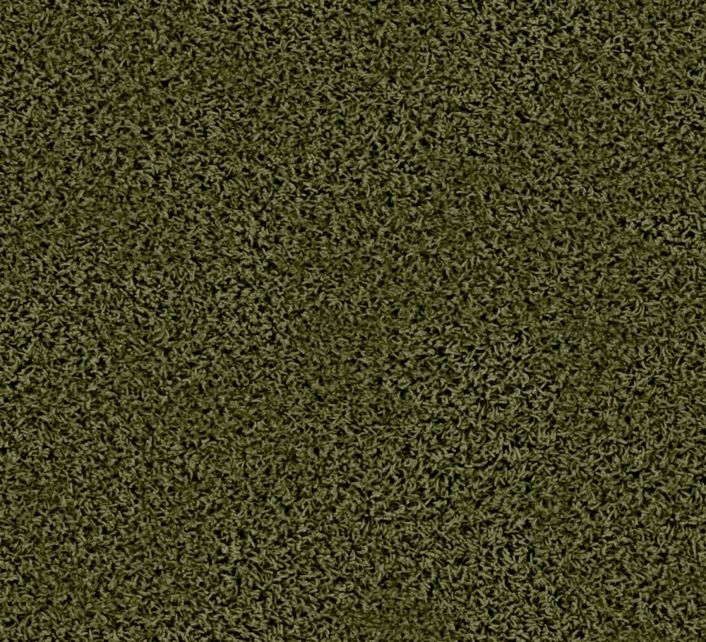Pleasing I - Pine Needle Carpet - Per Sq. Ft.