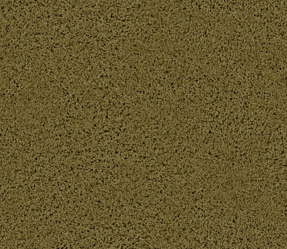 Enticing I - Cattail Carpet - Per Sq. Ft.