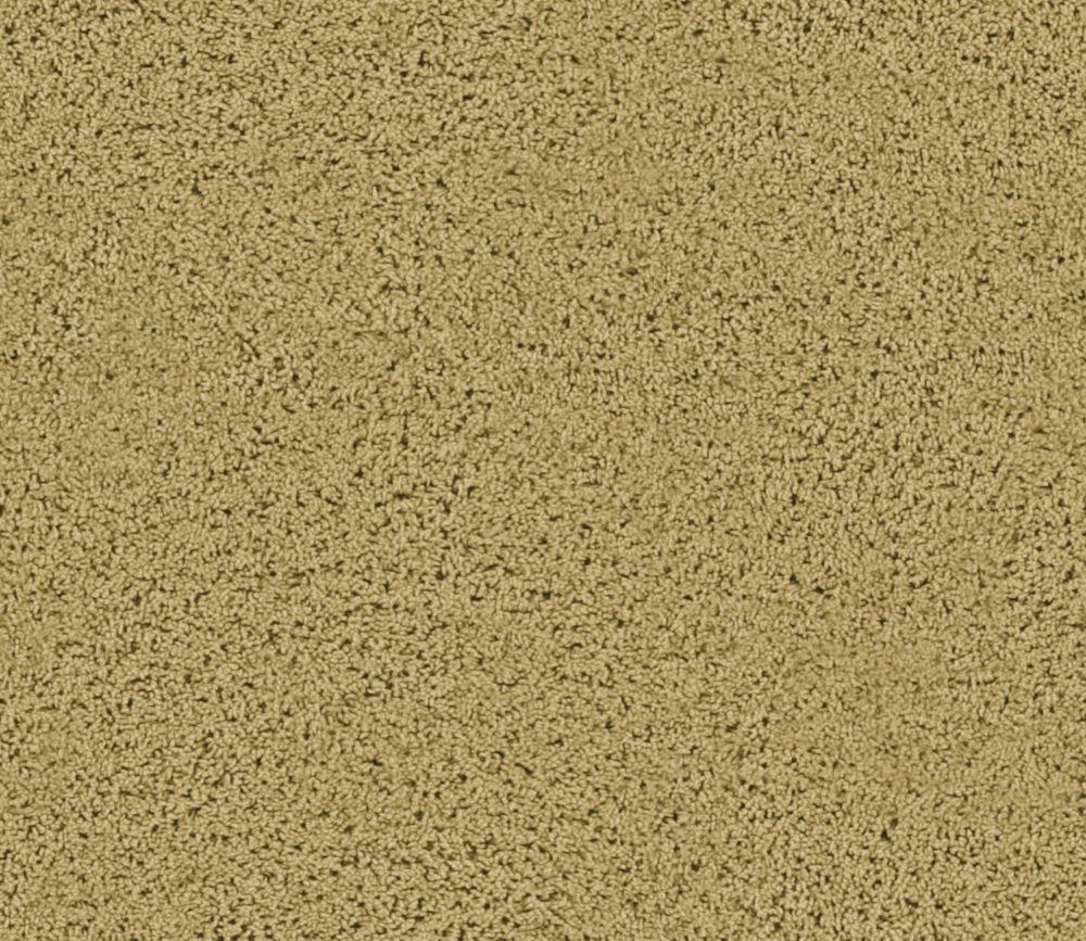 Enticing I - Parchemin tapis - Par pieds carrés