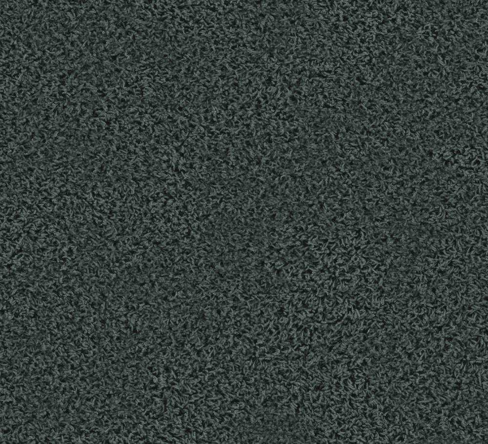 Pleasing I - Cascade tapis - Par pieds carrés
