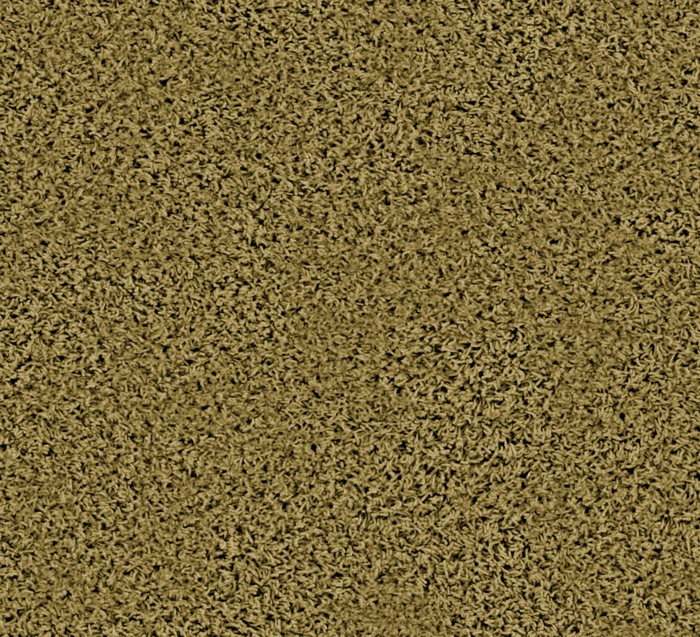 Pleasing I - Crossroads Carpet - Per Sq. Ft.