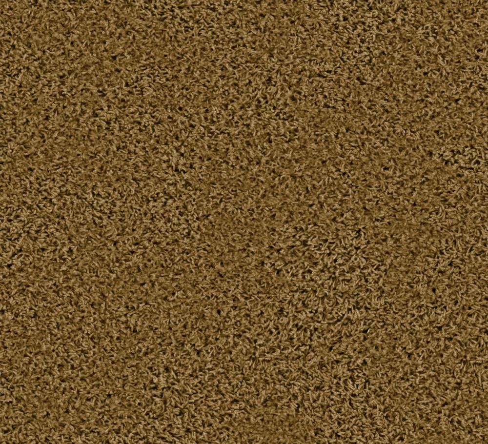 Pleasing I - Adobe Hut Carpet - Per Sq. Ft.