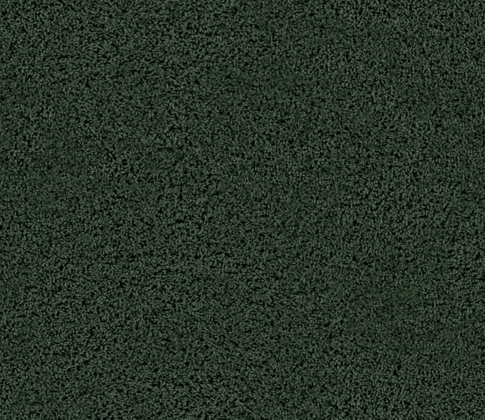 Enticing I - Abyss Carpet - Per Sq. Ft.