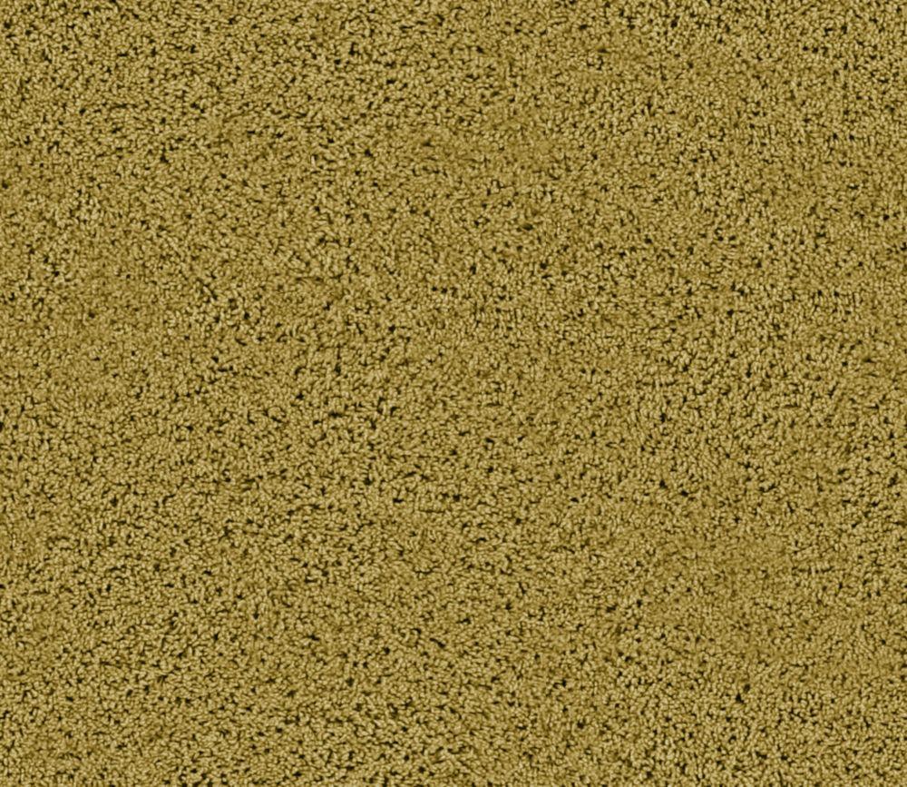 Enticing I - Besace tapis - Par pieds carrés