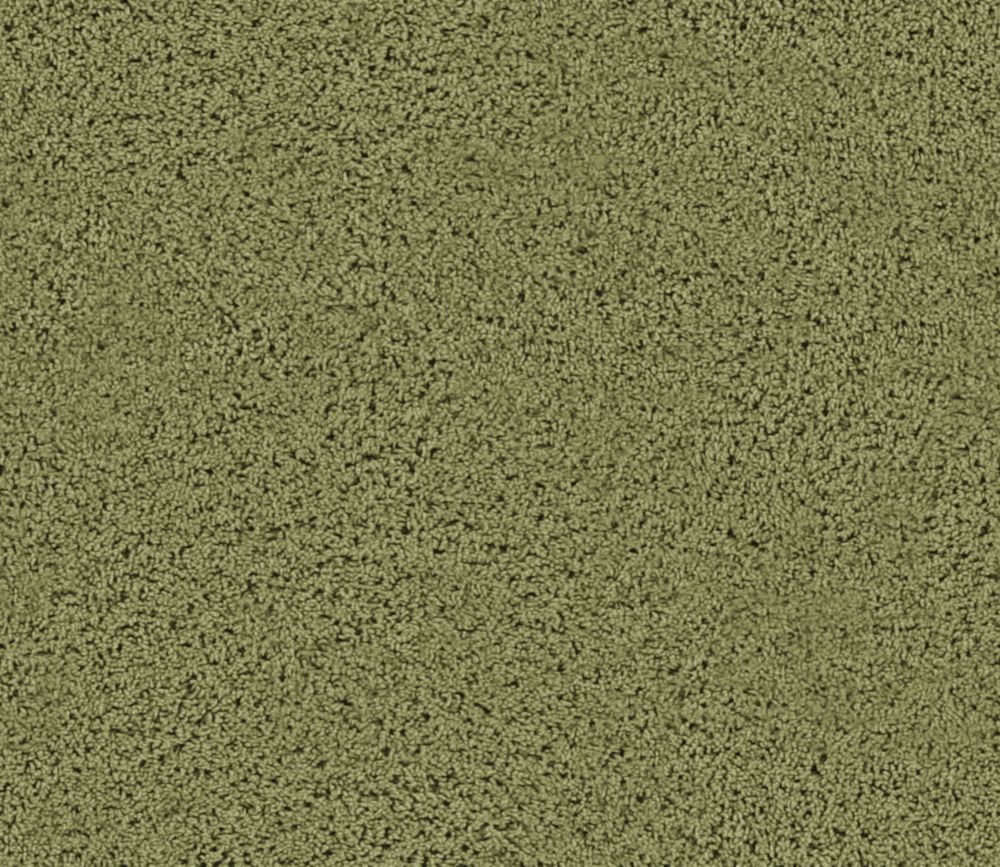 Enticing I - Spearmint Carpet - Per Sq. Ft.