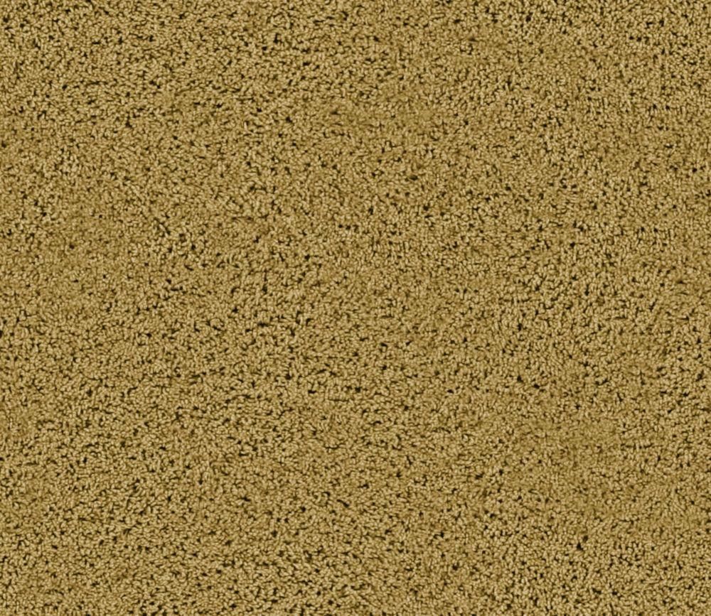 Enticing I - Almond Glaze Carpet - Per Sq. Ft.