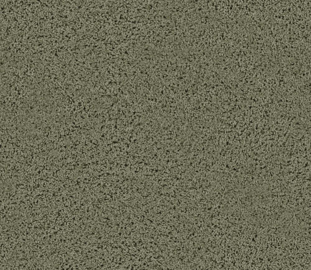 Enticing I - Quarry Carpet - Per Sq. Ft.