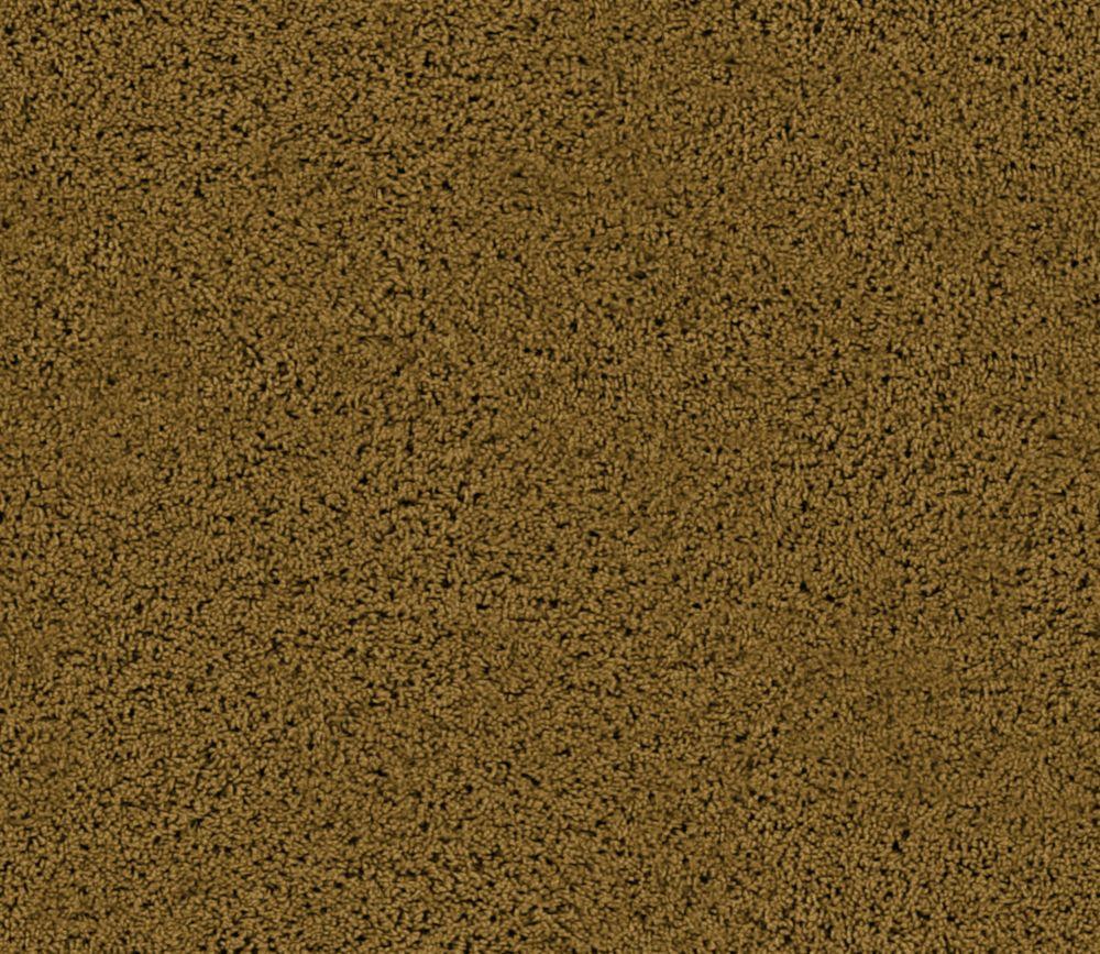 Enticing I - Thatched Hut Carpet - Per Sq. Ft.