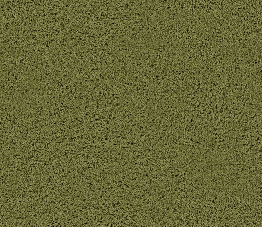 Enticing I - Garden Club Carpet - Per Sq. Ft.