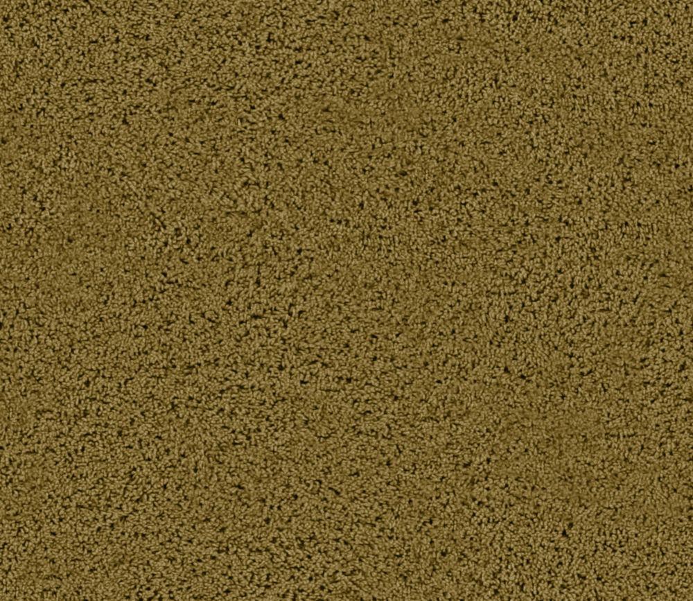Enticing I - Nomad Carpet - Per Sq. Ft.