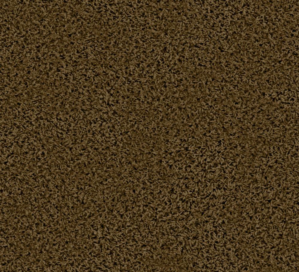 Pleasing I - Coffre aux trésors tapis - Par pieds carrés