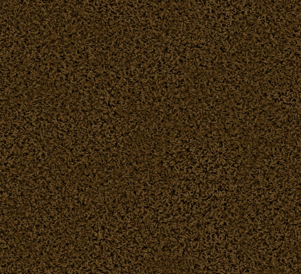 Pleasing I - Antique Brown Carpet - Per Sq. Ft.