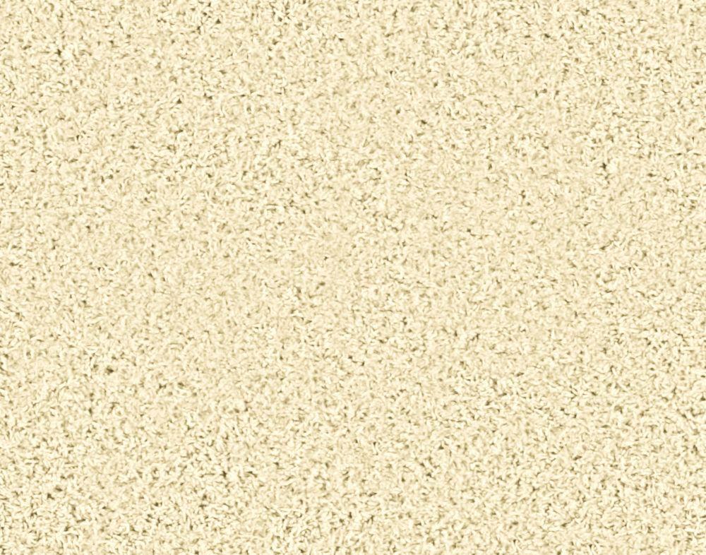 Pleasing II - Canvas Carpet - Per Sq. Ft.