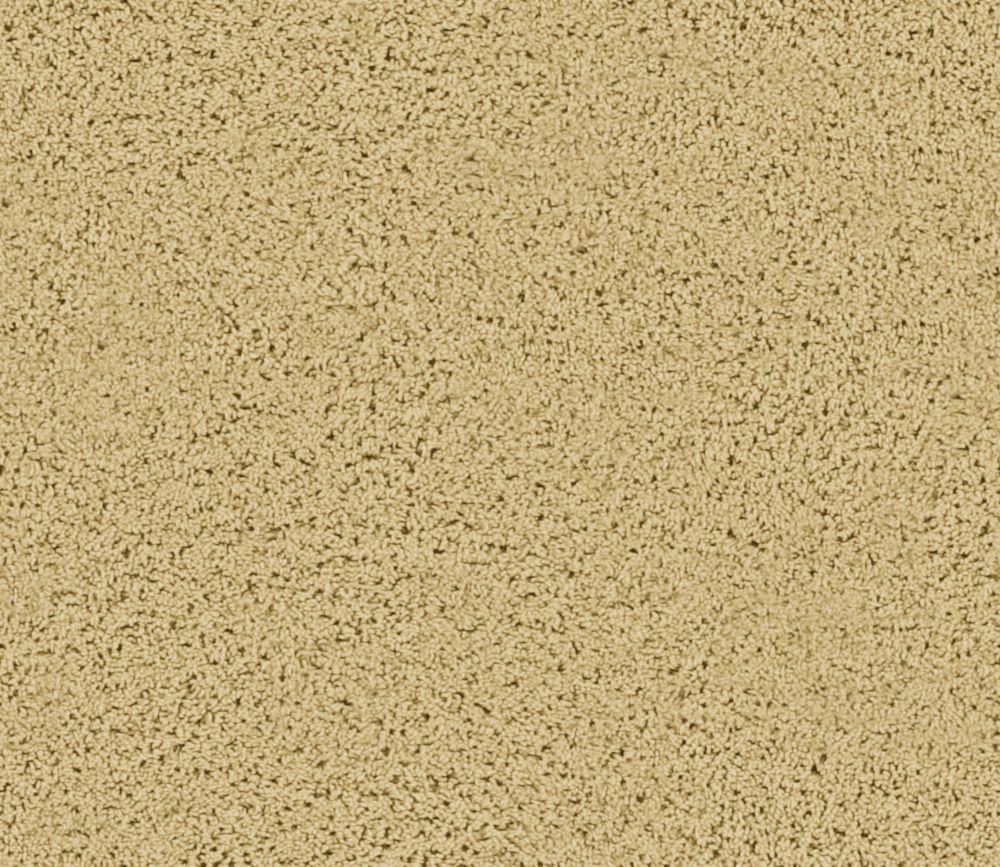 Enticing I - Poterie tapis - Par pieds carrés