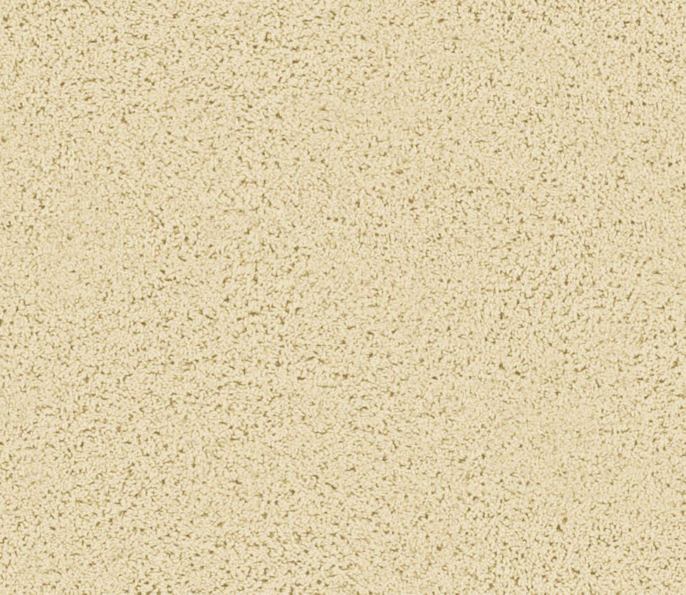 Enticing I - Clair de lune tapis - Par pieds carrés
