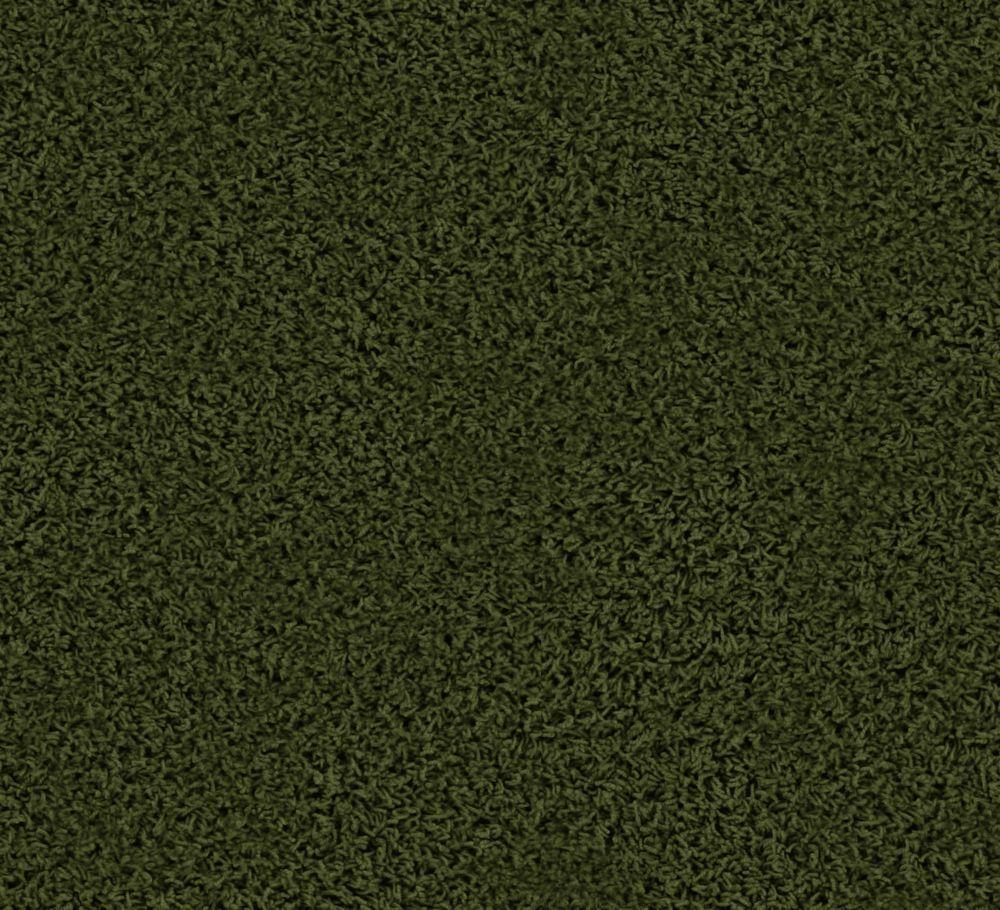 Pleasing I - Marais tapis - Par pieds carrés
