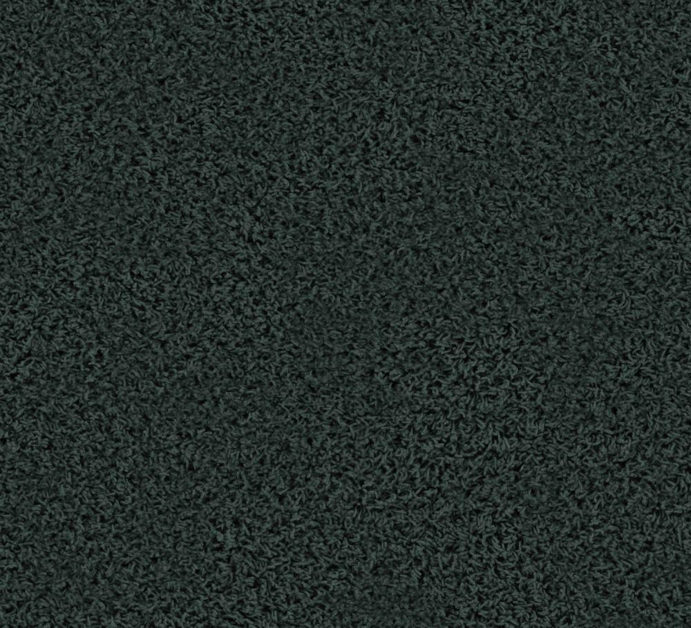 Pleasing I - Abyss Carpet - Per Sq. Ft.