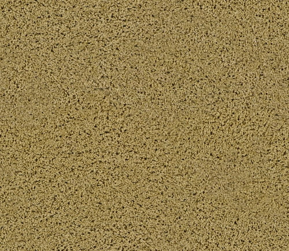Enticing I - Basketweave Carpet - Per Sq. Ft.