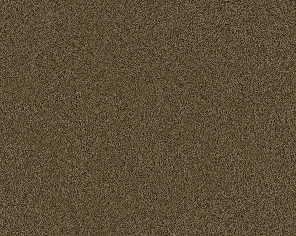 Beautiful II - Canyon tapis - Par pieds carrés