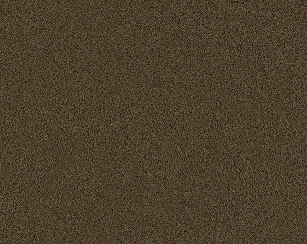 Beautiful II - Treasure Chest Carpet - Per Sq. Ft.