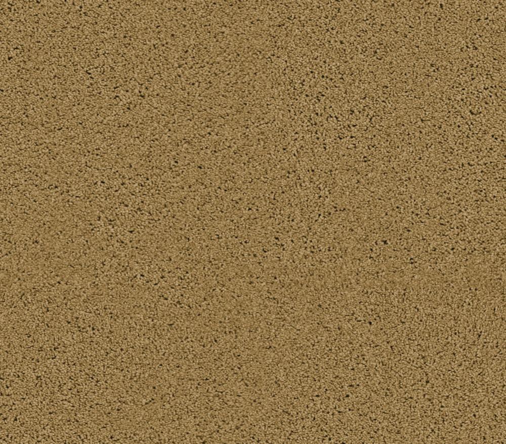 Beautiful I - Épice tapis - Par pieds carrés