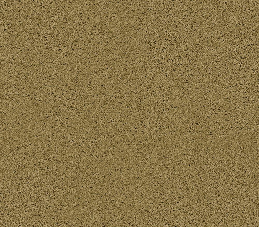 Beautiful I - Carrefour tapis - Par pieds carrés