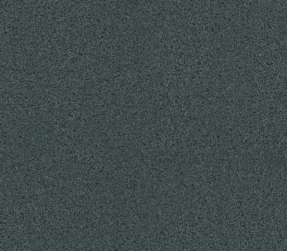 Beautiful I - Cascade tapis - Par pieds carrés