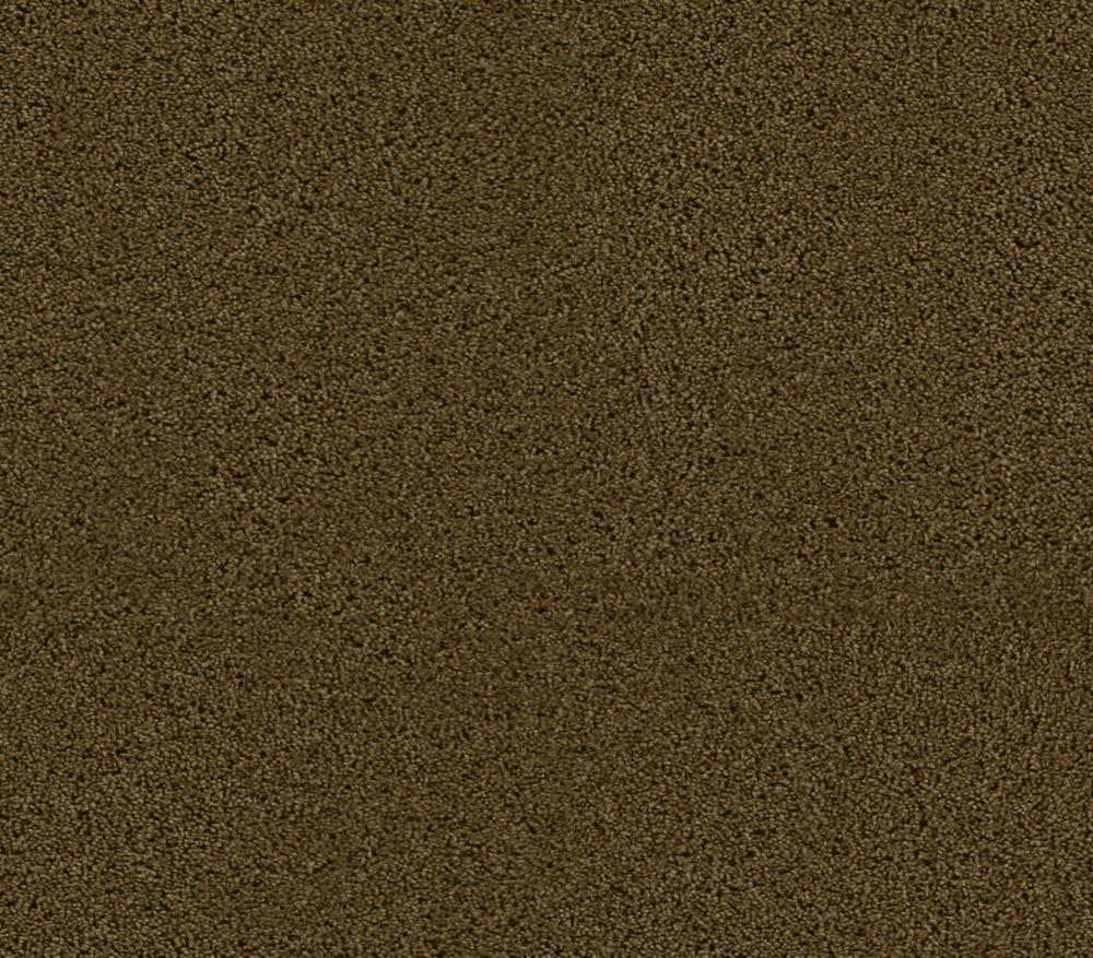 Beautiful I - Frontier Carpet - Per Sq. Ft.