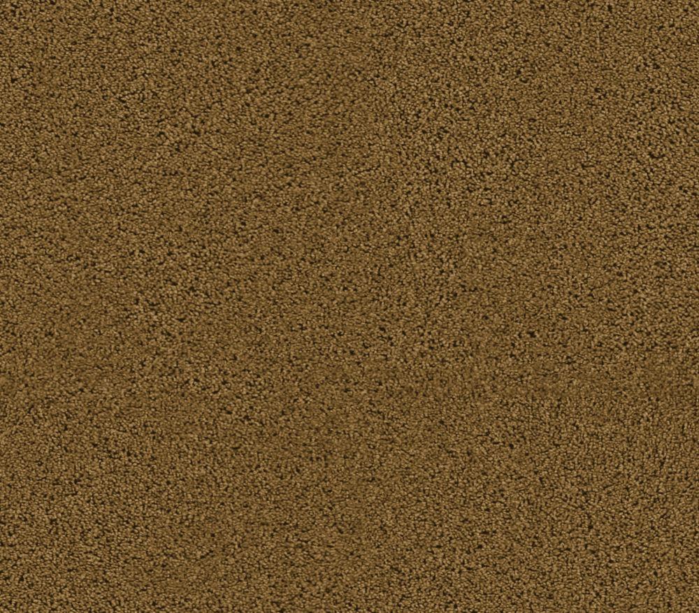 Beautiful I - Buckskin Carpet - Per Sq. Ft.