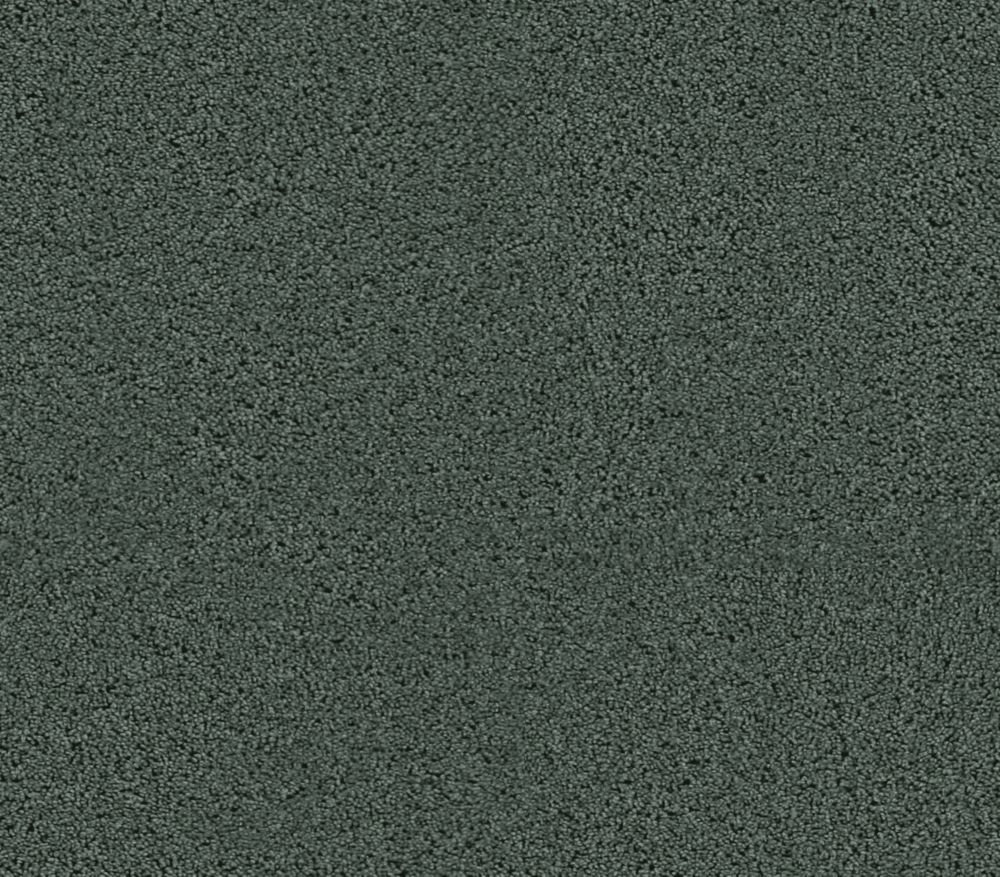 Beautiful I - Île d'émeraude tapis - Par pieds carrés