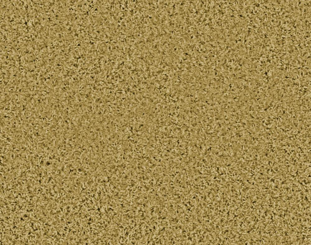 Pleasing II - Knapsack Carpet - Per Sq. Ft.