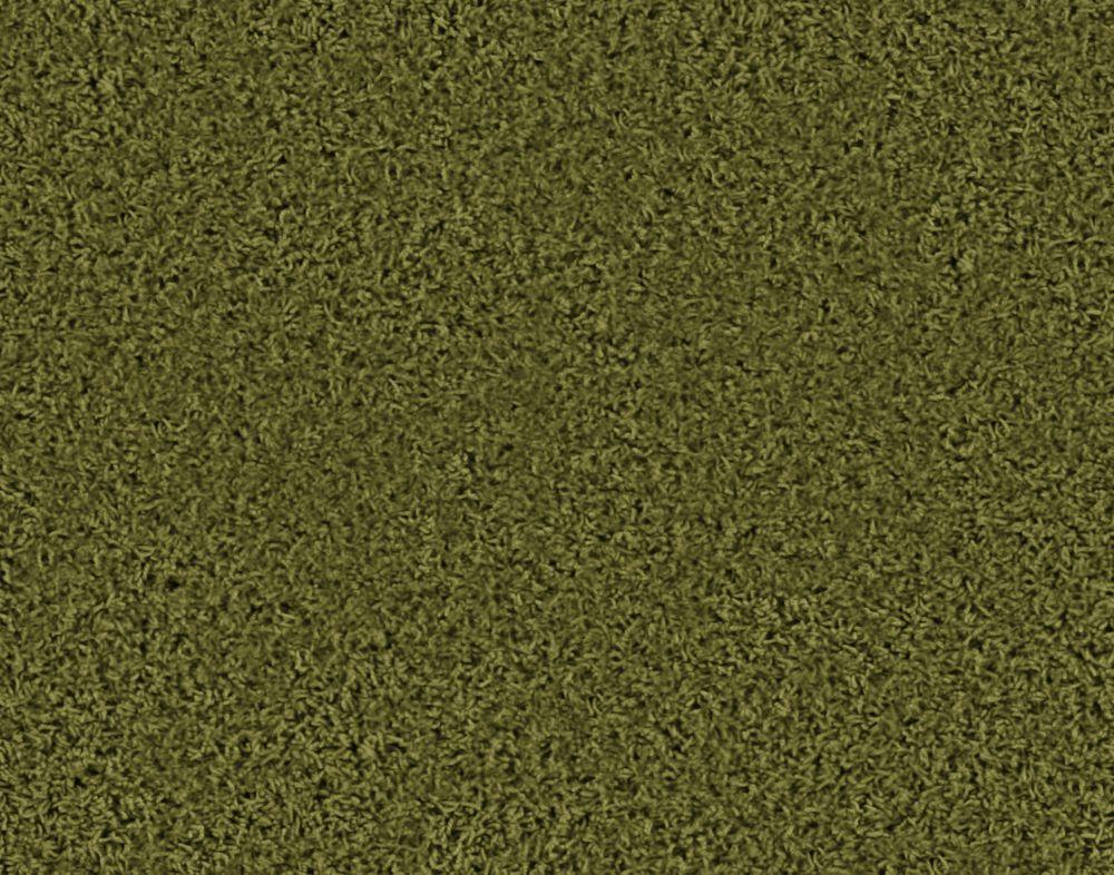 Pleasing II - Aiguille de pin tapis - Par pieds carrés