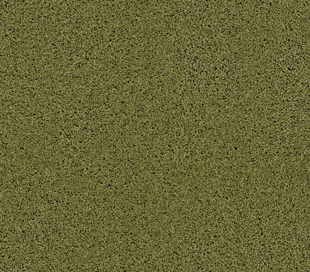 Beautiful I - Garden Club Carpet - Per Sq. Ft.