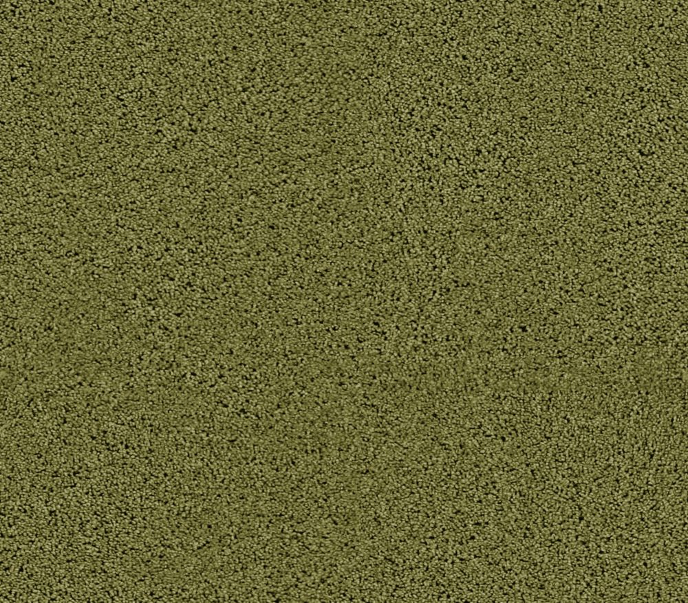 Beautiful I - Garden Club Carpet - Per Sq. Ft.