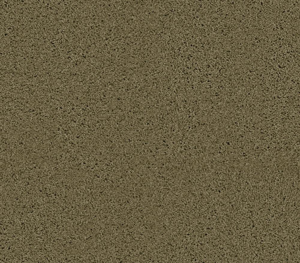 Beautiful I - Massette tapis - Par pieds carrés