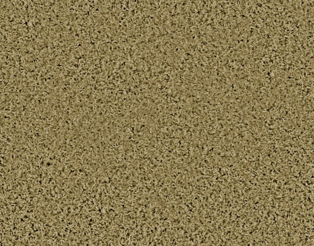 Pleasing II - Wild Mushroom Carpet - Per Sq. Ft.