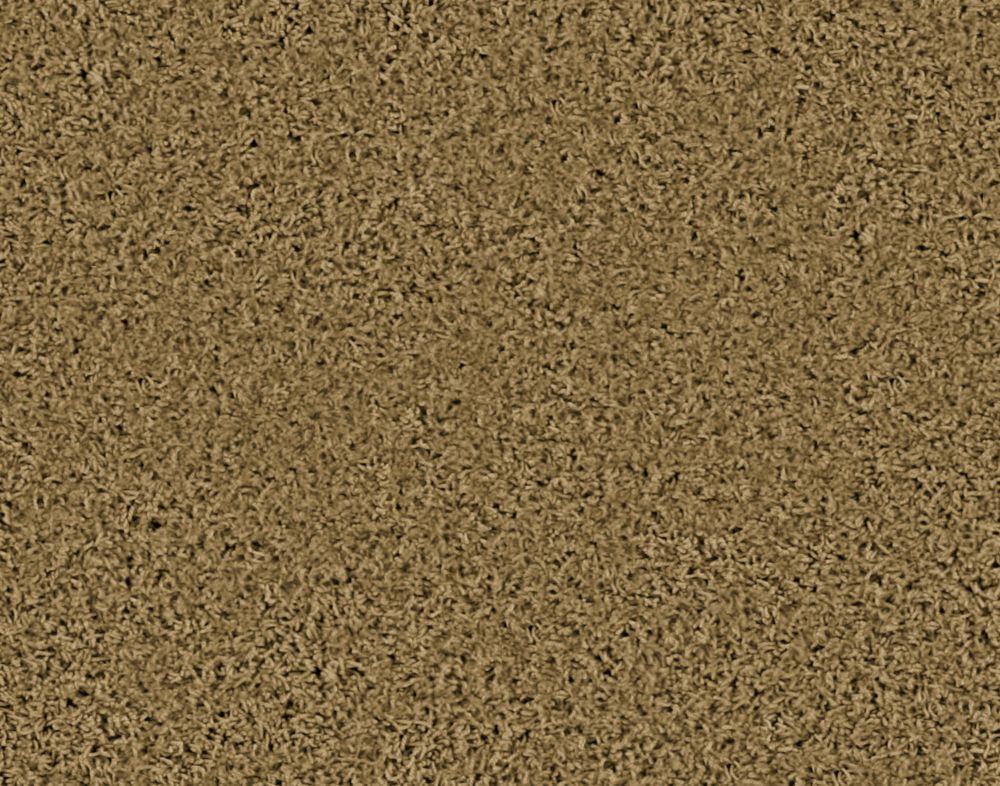 Pleasing II - Lit de ruisseau tapis - Par pieds carrés